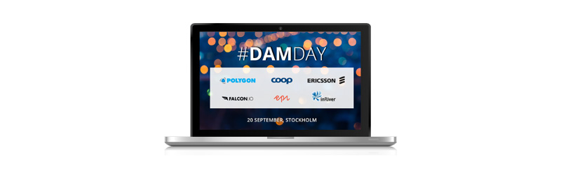 QBank Event DAM Day