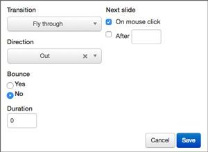 QBank_slideBuilder3.jpeg