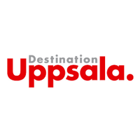 Destination Uppsala