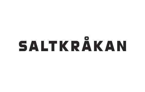 Saltkråkan Logo
