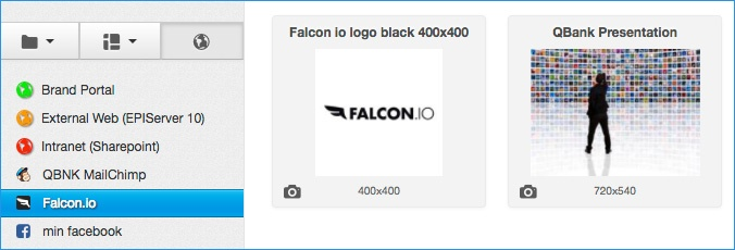 Falcon_QBank_overview.jpg