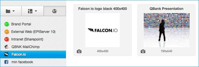 Falcon_QBank_overview.jpg
