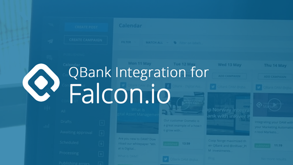 Integration_Falcon.io_600