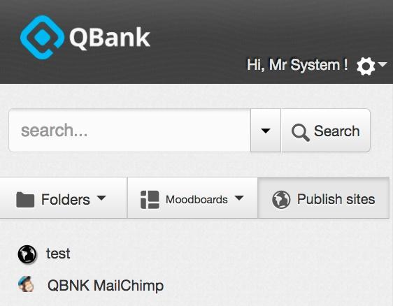 Mailchimp_publishsites2