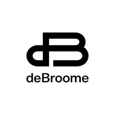 deBroome Brand Manual