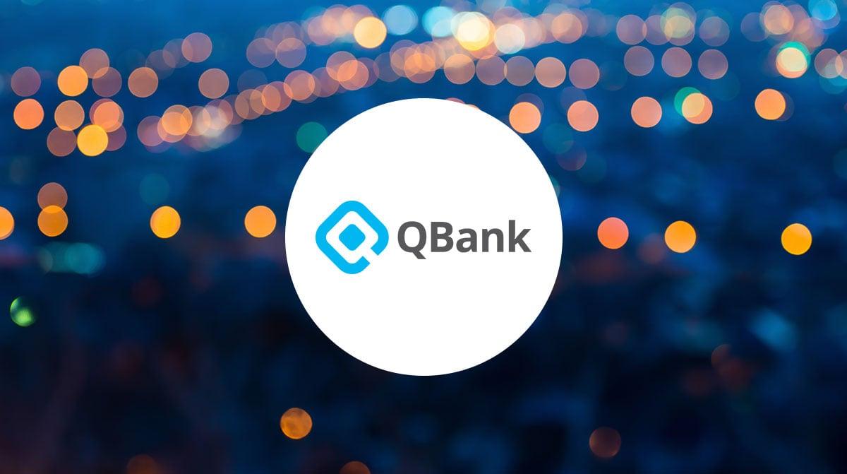QBank DAMDay