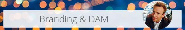Branding_DAM_Henrik