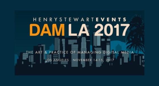 DAM LA 2017