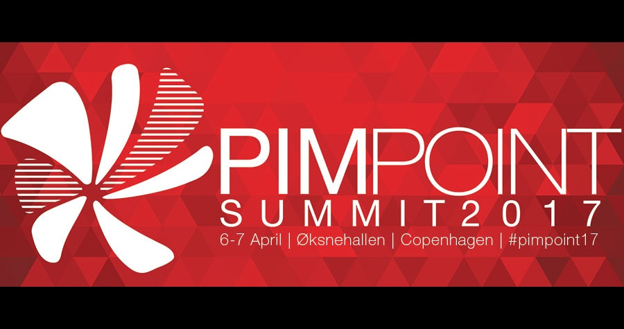 PIMPoint