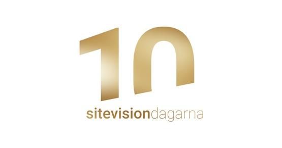 Sitevisiondagarna 2017