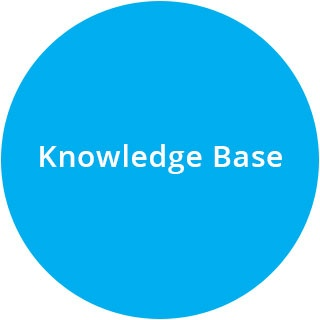 QBank Knowledge Base