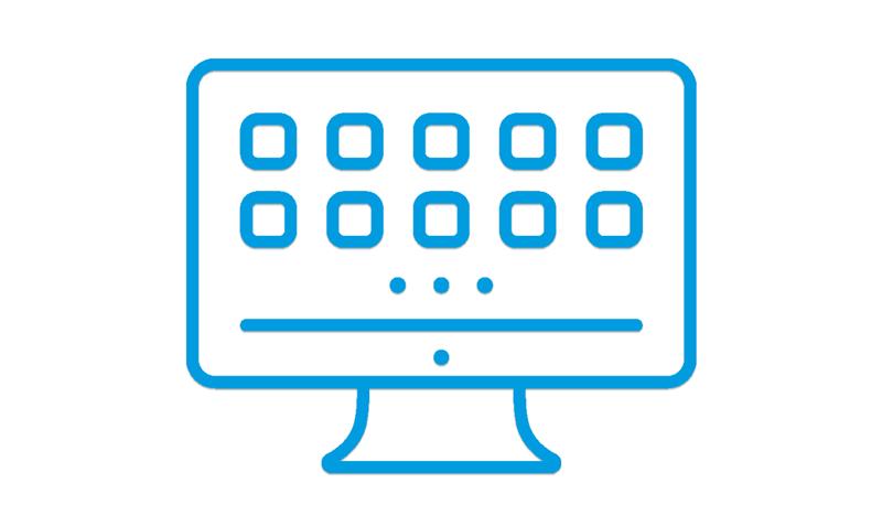 QBank - Managing & Organising
