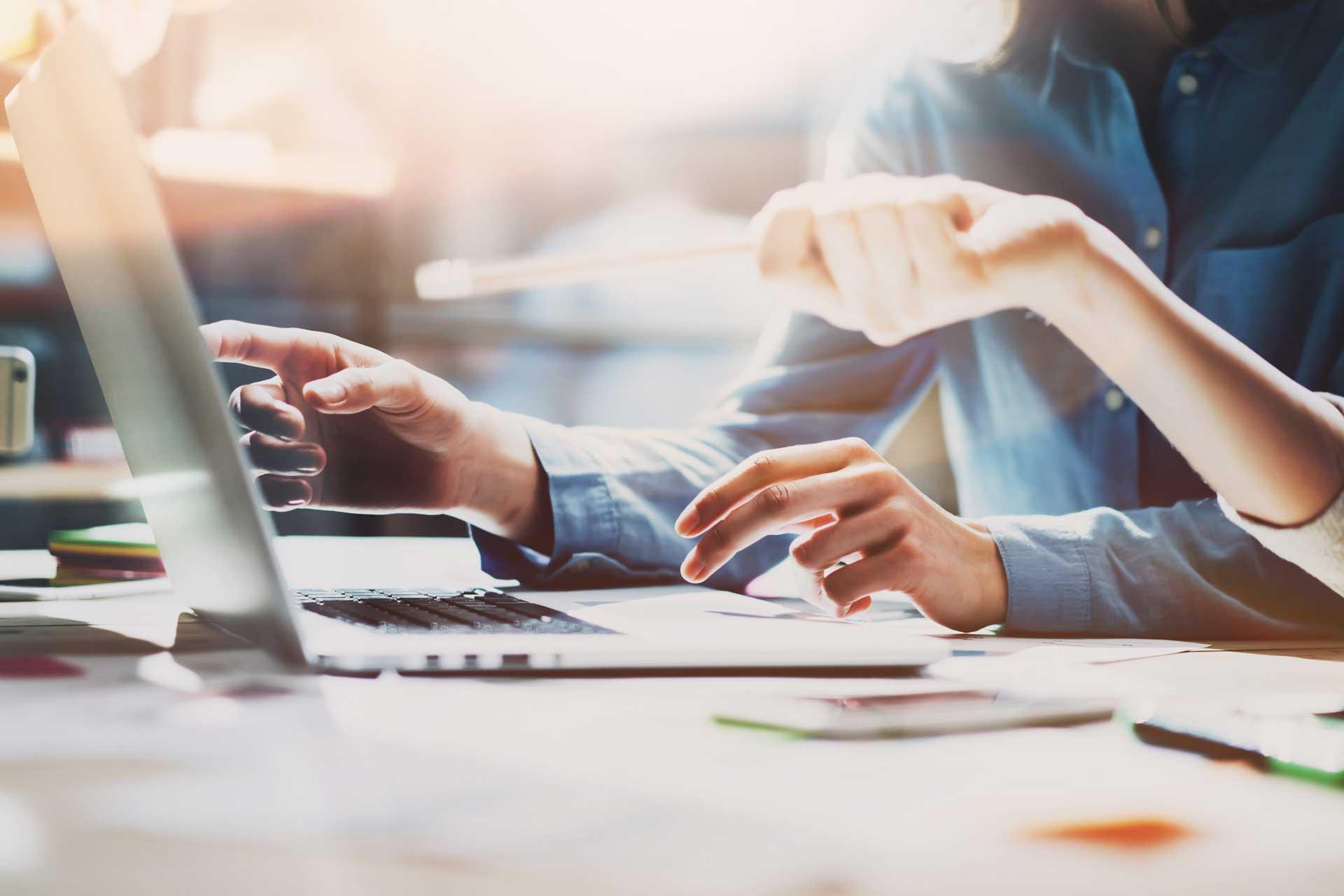 QBank - Digital Asset Management