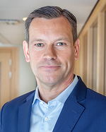Fredrik Grevelius, QBNK Holding AB