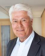 Kjell Duveblad QBNK Holding AB