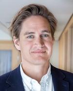 Ludvig Thureson QBNK Holding AB