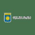 QBank Solna Stad