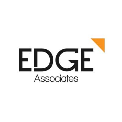Edge Associates
