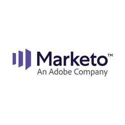 Marketo-logo_400x400