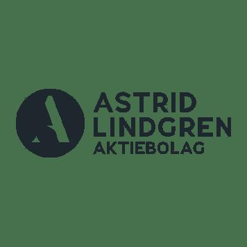QBank Astrid Lindgren AB