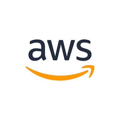 aws connector