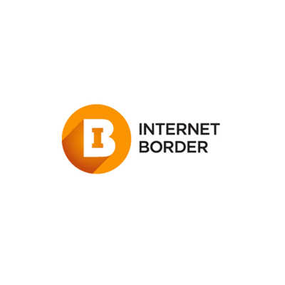 Internet Border Technologies