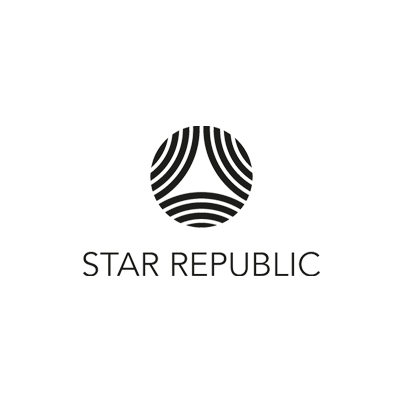 Star Republic