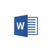 word_logo_400