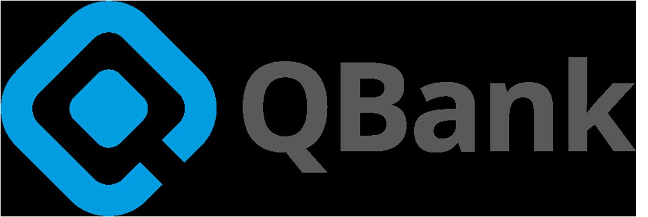 QBank DAM