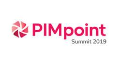 PIMpoint QBank