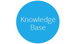 knowledgebase.png