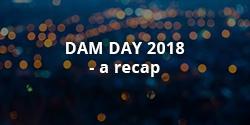 DAMDAY_recap_250x125