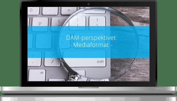 mediaformat_screen