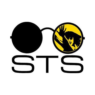 STS Språkresor