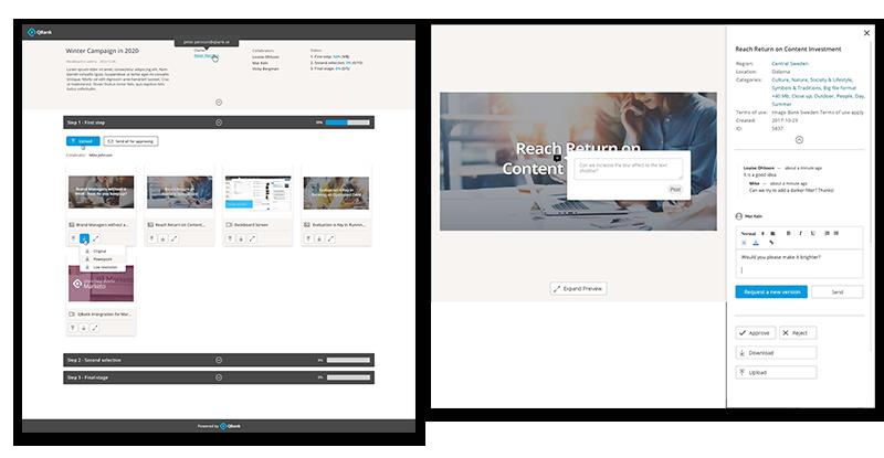 Step1_creation_workflow