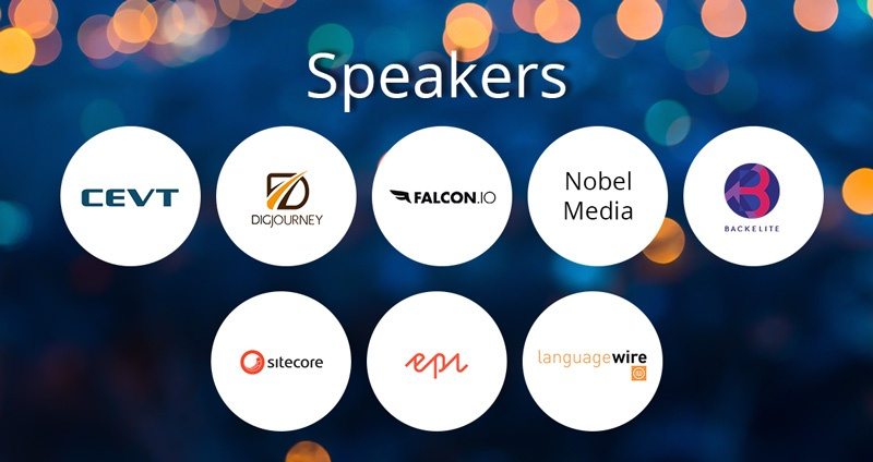 DAMDay_speakers.jpg