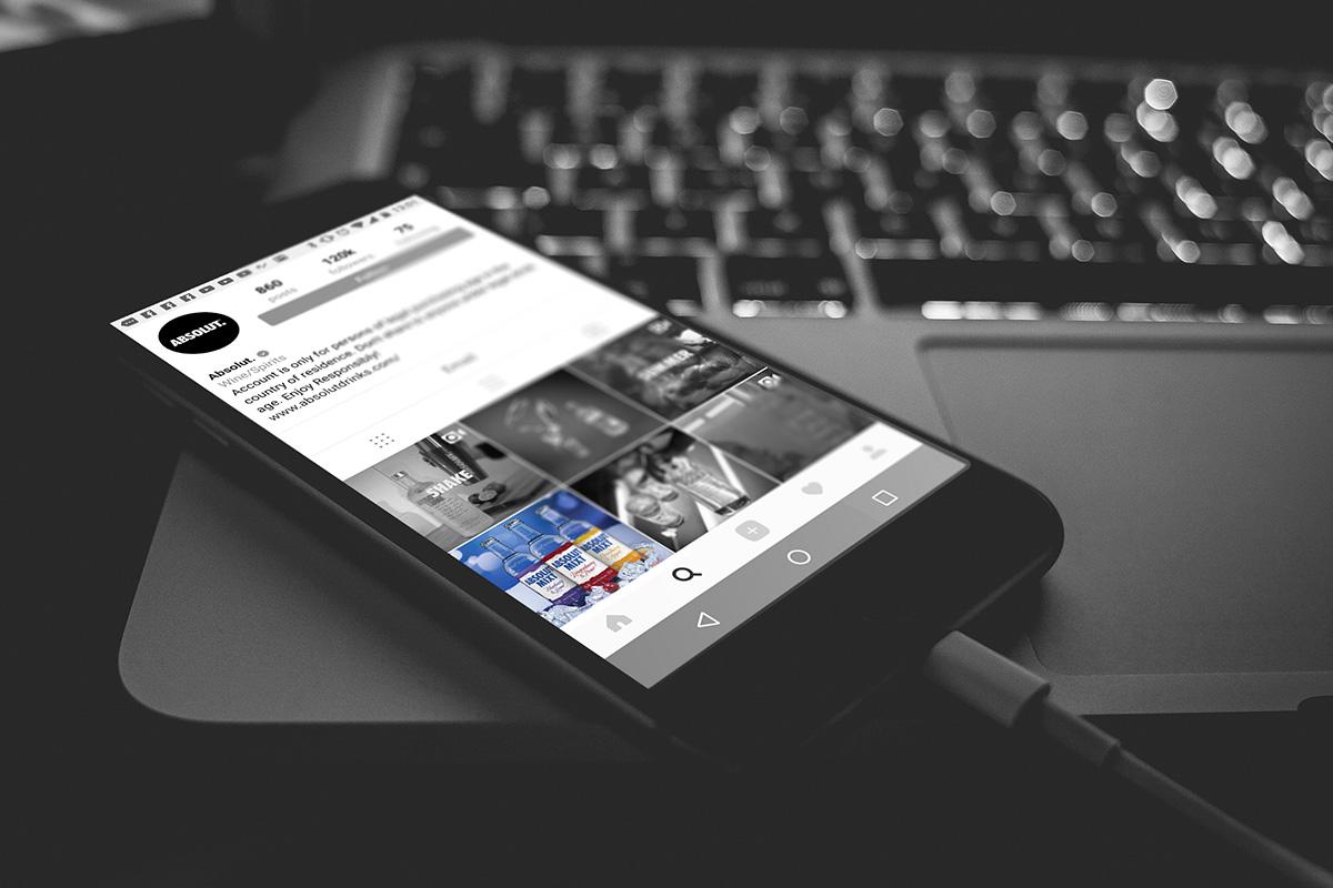 QBank App