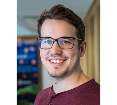 Kristian Sandström