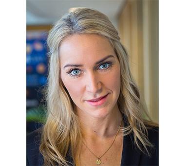 Lina Bäcke