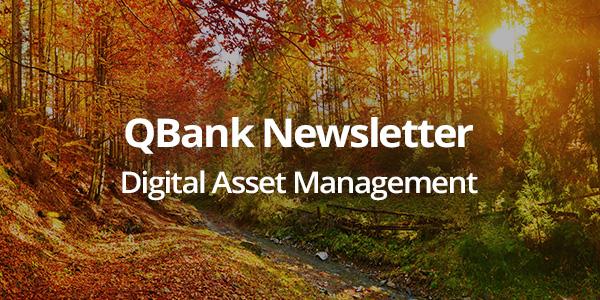 Banner_News_fall4