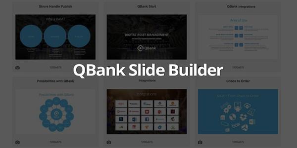 QBank_slideBuilder_header